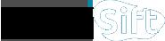 QuoteSift logo